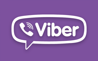 Опросы и голосования в Viber