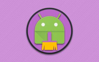 Как почистить Viber на Iphone и Android